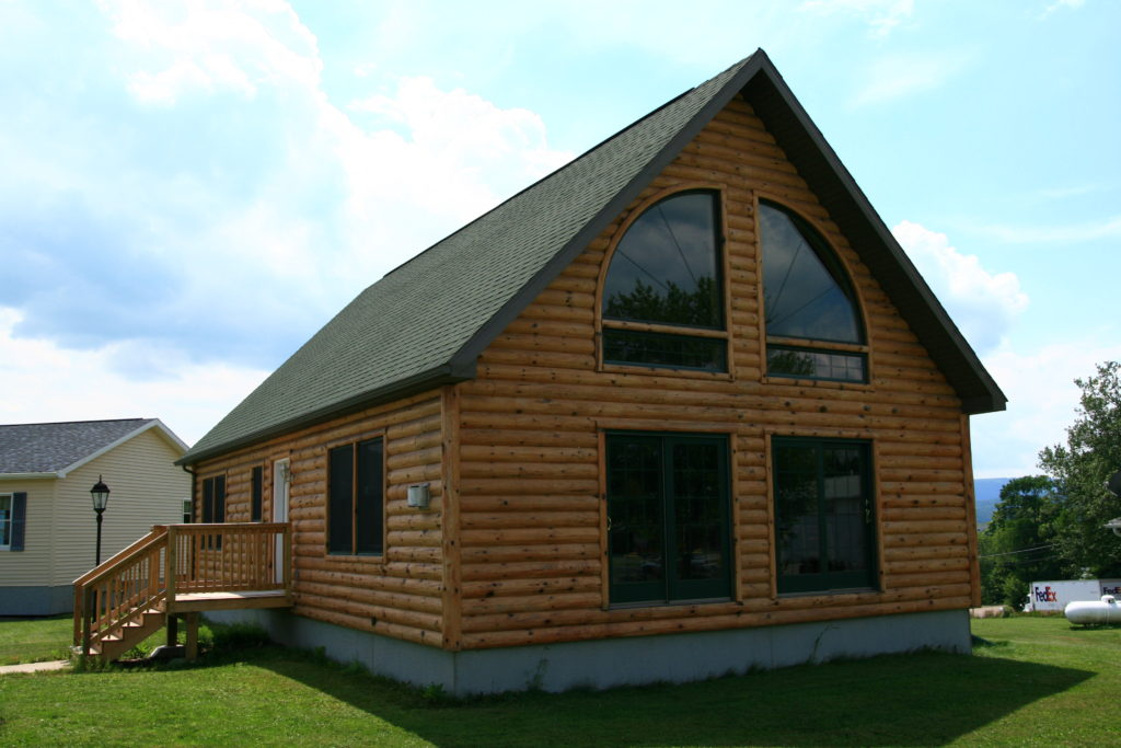 Eco Living moreover Tiny Cabin Photos together with 200 Sq Ft Home Plans also 20 X Cabin Floor Plans as well Architecture. on cabin floor plans with loft