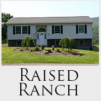 Rasied Ranch