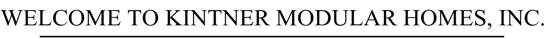 Website Banner - 43 Years