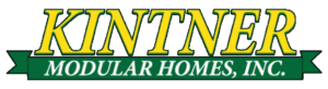 Kintner Modular Homes