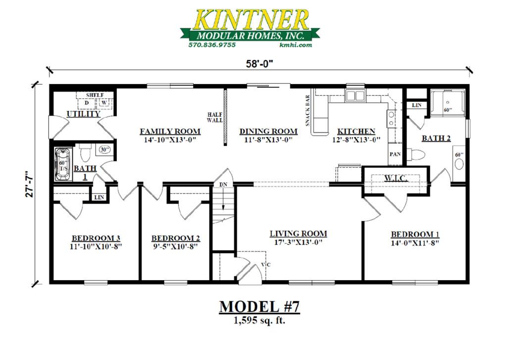 model-7-floor