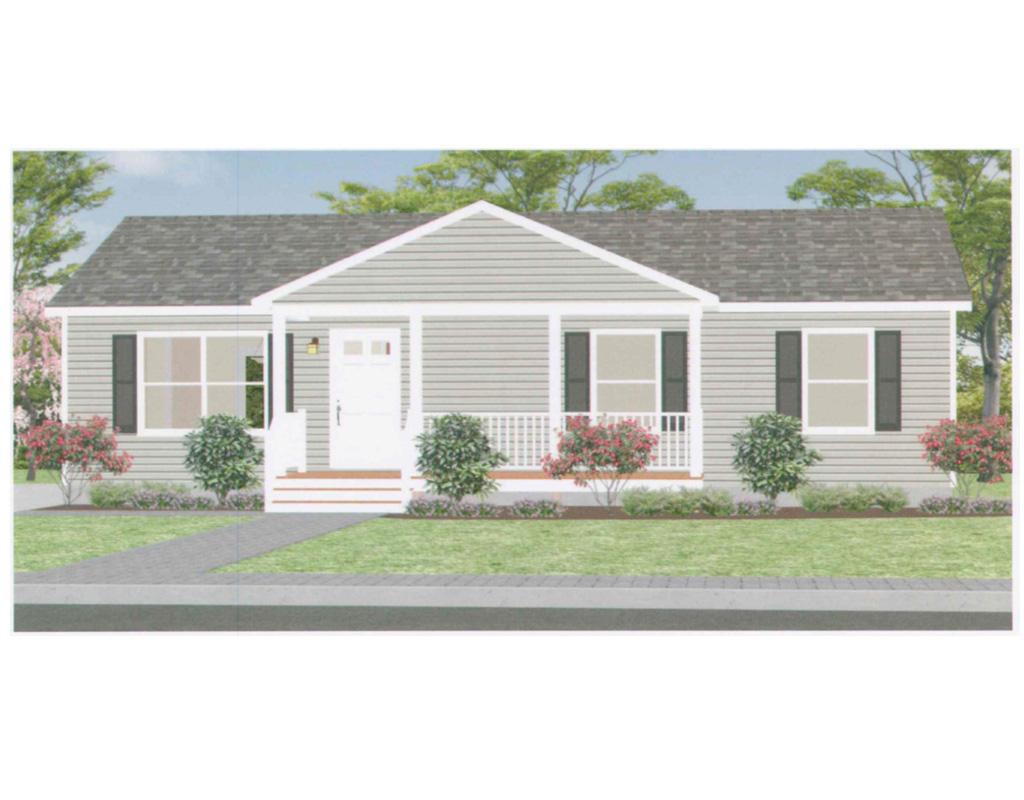 model-1-porch-render