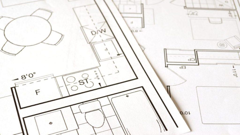 Cape chalet model 2 kintner modular homes inc nepa for Best cape chalet modular floor plans