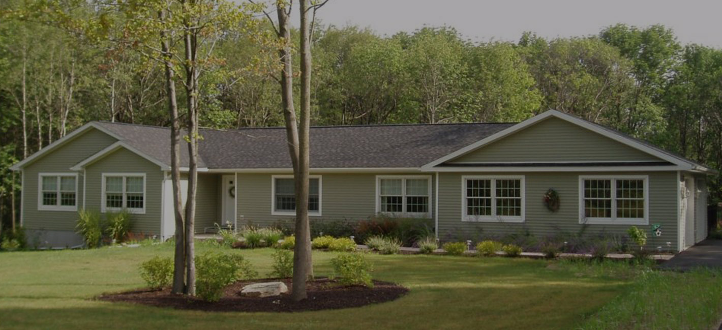 Kintner Modular Homes - Build Your Dream Home with Kintner Homes