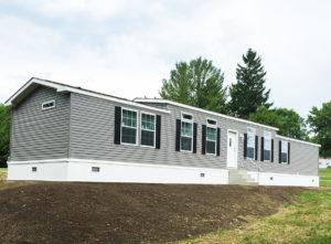 Modular vs Manufactured Homes
