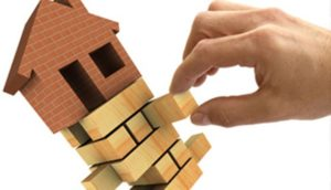 Modular Home Building Strength