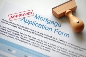 Financing Modular Homes Partners