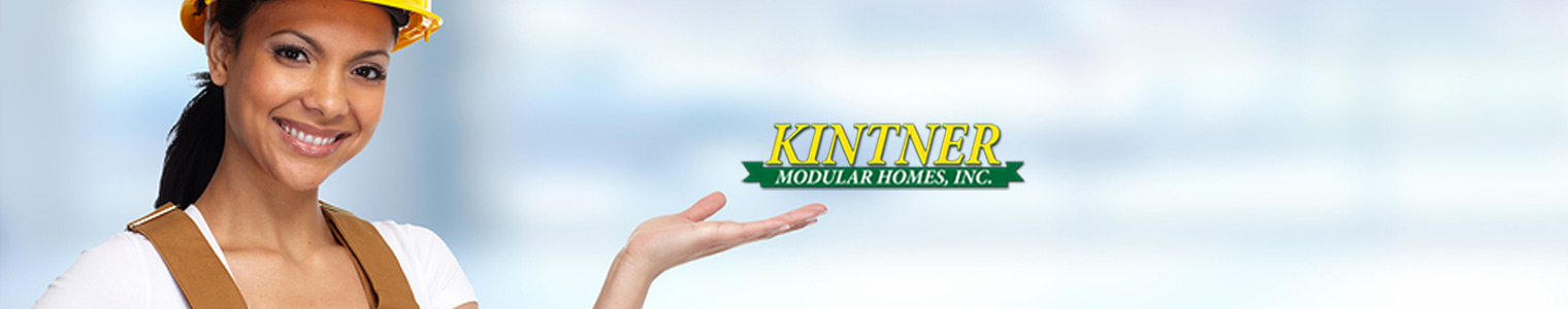 Kintner Modular Homes, Our Story