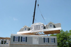 Modular Homes Floor Plans