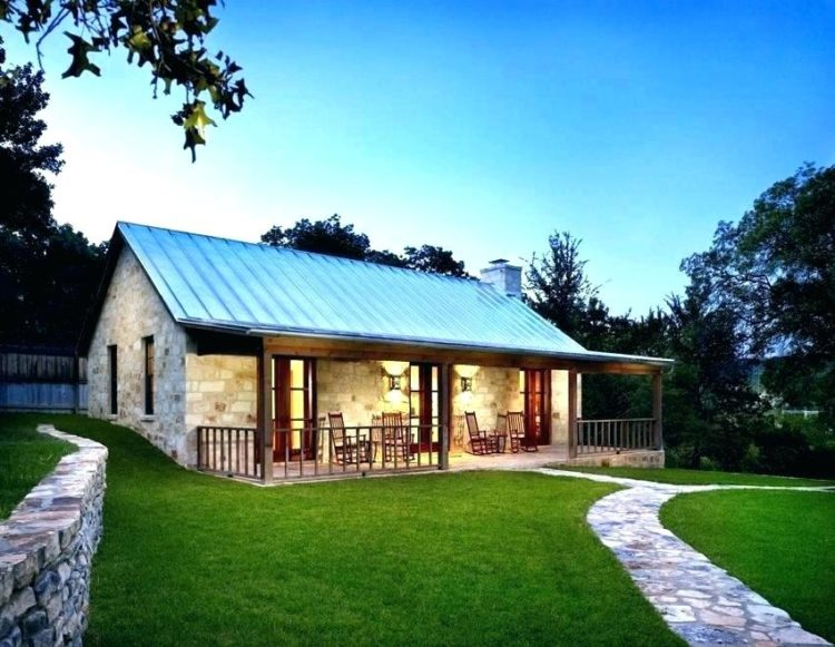 Prefab Home Trends