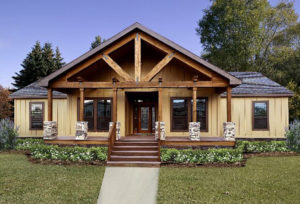 Porch Designs by Kintner