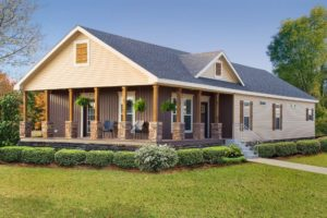 Compare Modular Home Construction Prices