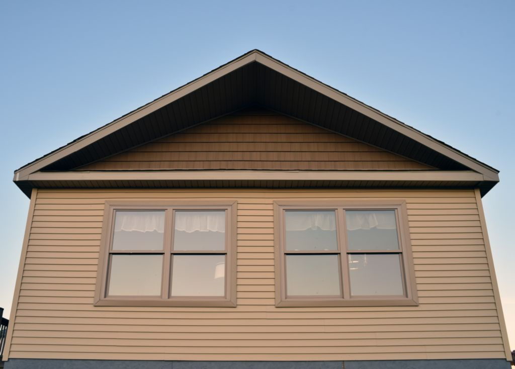 Tiny Style Modular Home