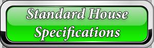 Kintner Standard House Specifications